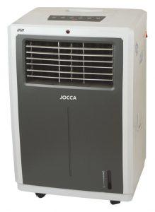 Jocca 5892