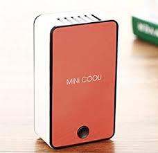 Migliori condizionatori portatili Mixed-Gadgets