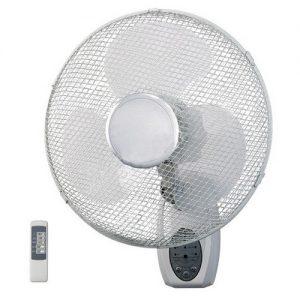 Migliori ventilatori a parete