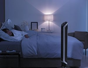 Migliori ventilatori senza pale