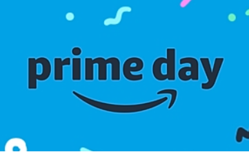 Offerte Condizionatori Portatili Prime Day