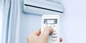 Migliori condizionatori portatili con pompa di calore