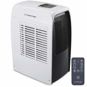 Migliori climatizzatori portatili caldo freddo
