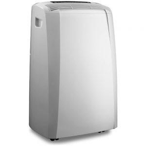 Migliori climatizzatori portatili silenziosi
