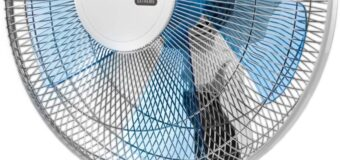 Migliori ventilatori silenziosi Rowenta