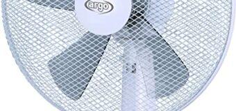 Migliori Ventilatori Argo