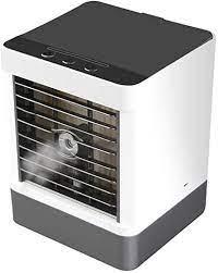 cubo climatizzatore portatile