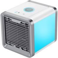 cubo raffreddatore